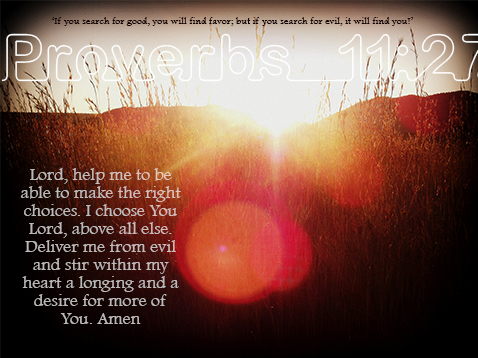 inspirational quotes | Alive to God | Page 405